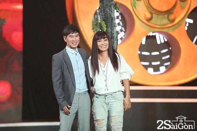 3. Ly Hai hoi ngo Phuong Thanh (5)