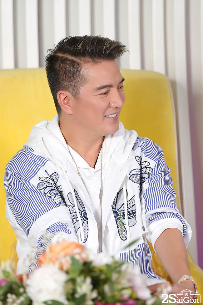 DAM VINH HUNG_NGAU HUNG BOLERO (21)