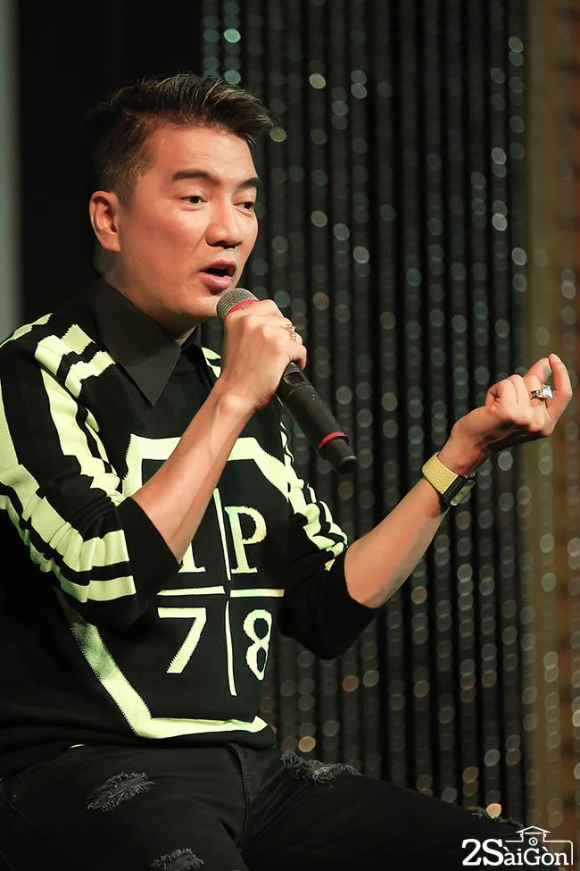 DAM VINH HUNG_NGAU HUNG BOLERO (27)