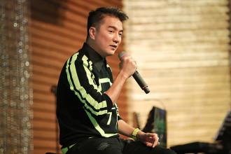 DAM VINH HUNG_NGAU HUNG BOLERO (29)