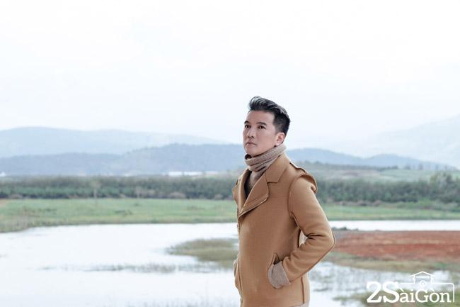 DAM VINH HUNG_SAI GON BOLERO VA HUNG 4