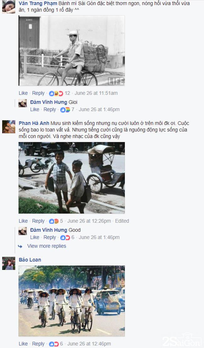 DAM VINH HUNG_SAI GON BOLERO VA HUNG 8