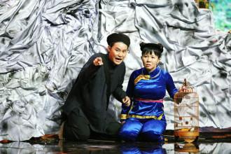 Le Nguyen Truong Giang - Tiet muc Kim Dong (13)
