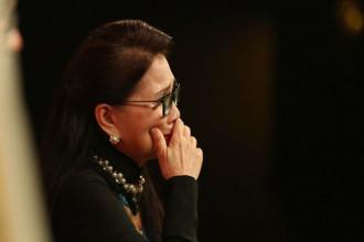 NSUT Kim Xuan (7)