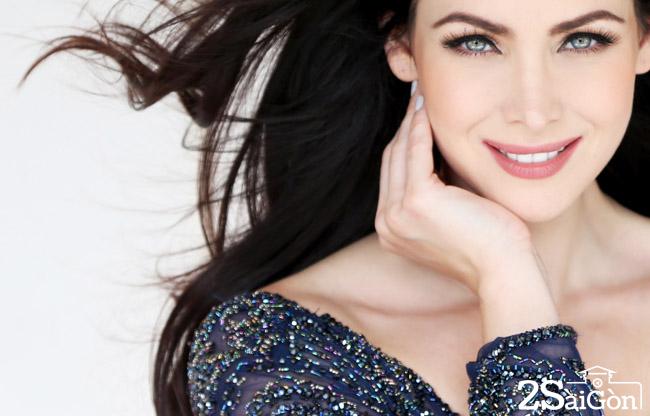 Natalie Glebova (3)