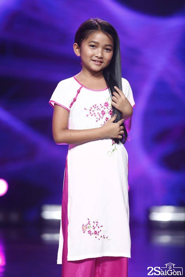 Thu Uyen (1)