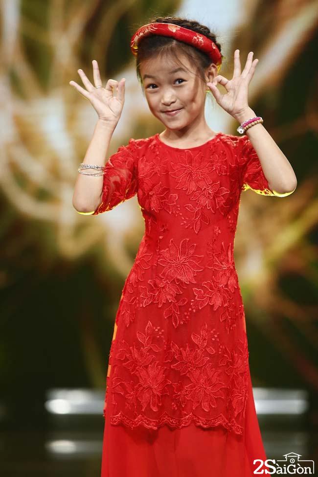 Thuc Trinh (1)