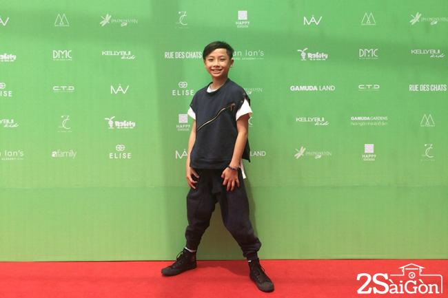 To Trung Tin tai Vietnam Junior Fashion Week 2017 (11)_900x1200