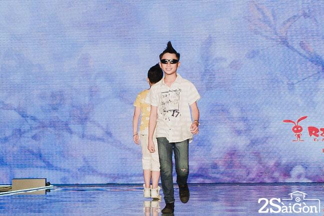 To Trung Tin tai Vietnam Junior Fashion Week 2017 (12)_1600x1062