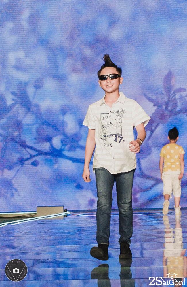 To Trung Tin tai Vietnam Junior Fashion Week 2017 (14)_783x1200
