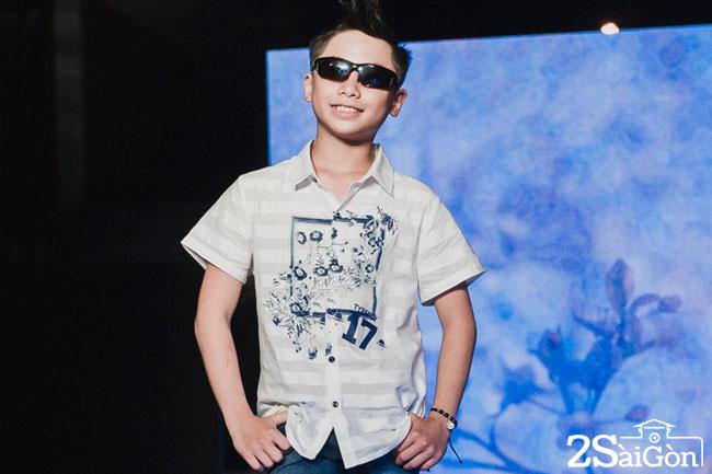 To Trung Tin tai Vietnam Junior Fashion Week 2017 (18)_797x1200