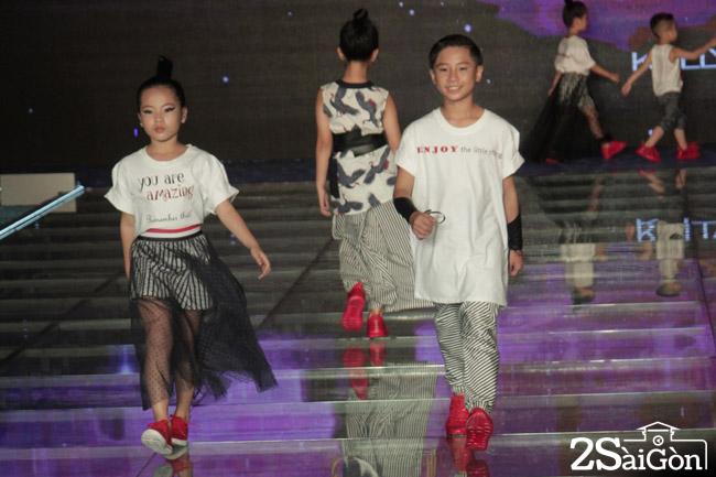 To Trung Tin tai Vietnam Junior Fashion Week 2017 (2)_1109x1200