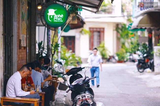 Đường Hoa Huệ được xem là con đường ngắn nhất Sài Gòn khi độ dài chỉ có hơn 100 mét.