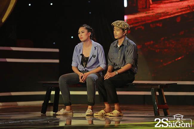 1. Tiet muc cua Duong Hong Nhung va Thanh Truc (1)