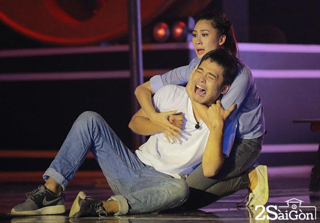 1. Tiet muc cua Duong Hong Nhung va Thanh Truc (22)