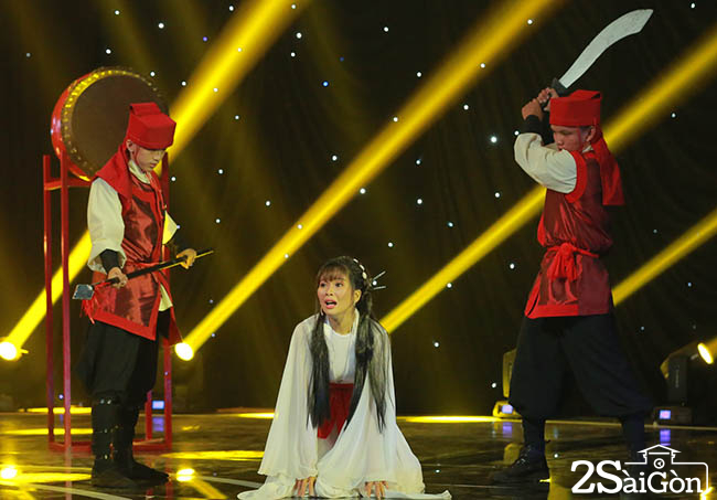 2. Tiet muc cua Mai Tai Phen (17)