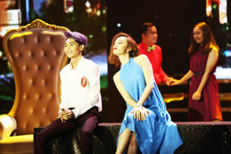 2. Tiet muc cua TS Hong Thanh (10)