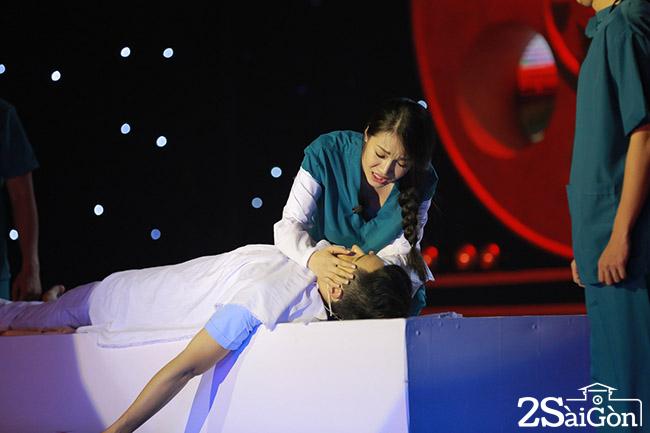 3. Tiet muc cua Hoang Kim Uyen (19)