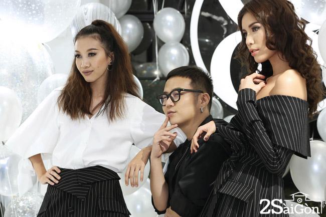 CHUNG THANH PHONG_BST PRE FALL 2017 24