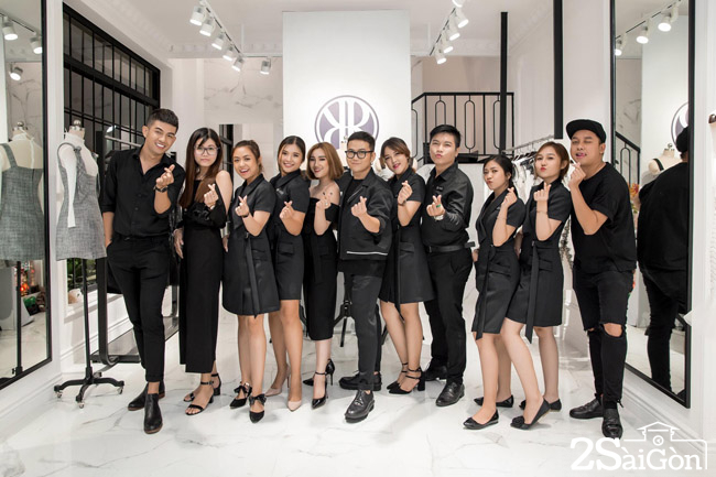 CHUNG THANH PHONG_PRE FALL 2017 27