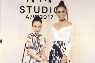 H&M_Studio_AW2017_Angela Phuong Trinh Mau Thuyjjj