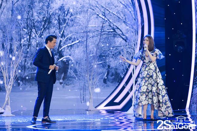 KHAC MINH - LEU PHUONG ANH (20)