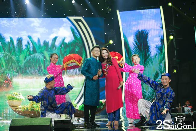 LE NGOC - THAI SON (4)