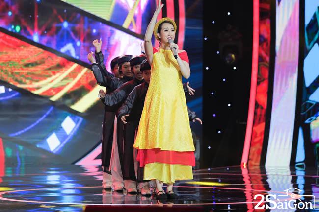 LEU PHUONG ANH (18)