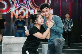 Le Nguyen Truong Giang - Tiet muc Buc ngon do Dai Viet (9)