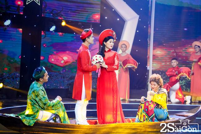 Nguyen Vu Que Tran - Tiet muc Vi trong nghich canh (6)