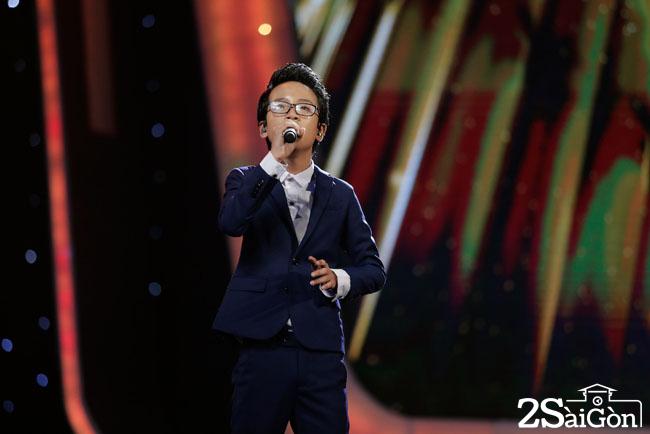 Quang Linh2