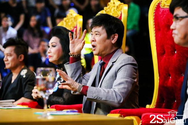 Trinh Tuan Vy - Giam khao nhan xet (3)