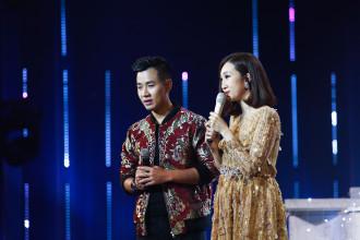 leu phuong anh (26)