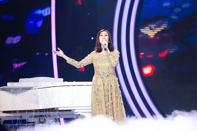 leu phuong anh (4)