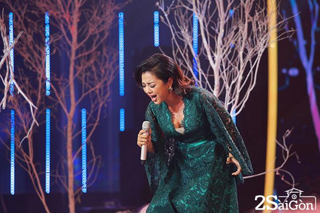 nguyen phuong anh (7)