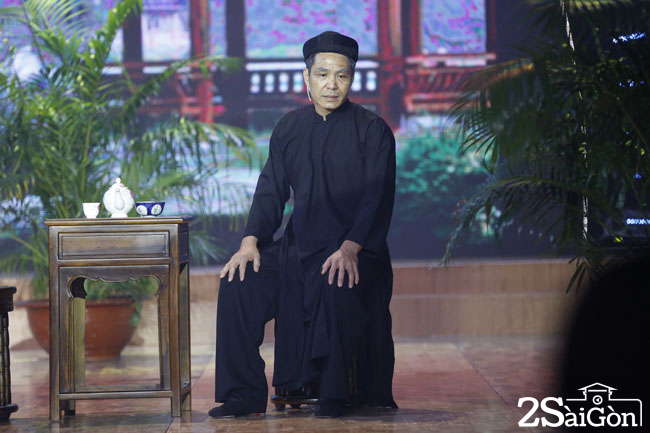 1. Tiet muc cua DD Xuan Trang (4)
