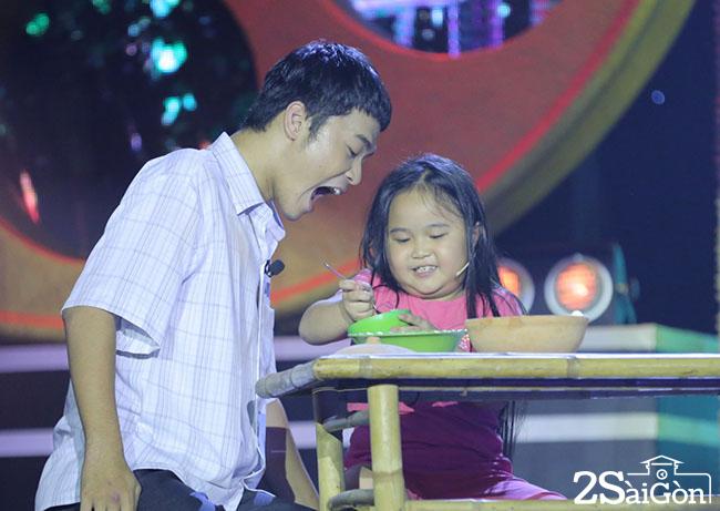 1. Tiet muc cua Huynh Thanh Truc (4)