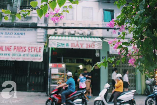 """Sài Gòn cái gì cũng có, miễn đủ """"giàu"""" đúng không?"""