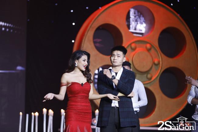 2. Huynh Thanh Truc va Ly Na Trang (3)