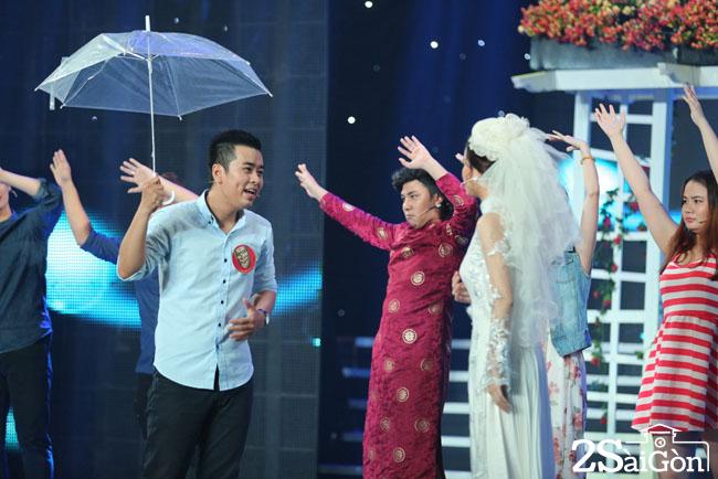 2. Tiet muc cua Lam Thang (22)