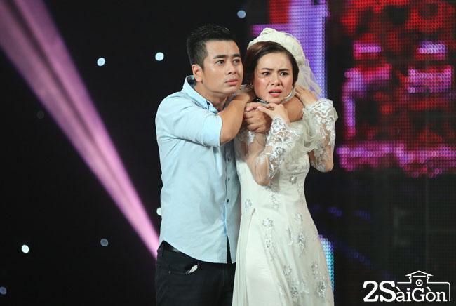 2. Tiet muc cua Lam Thang (37)