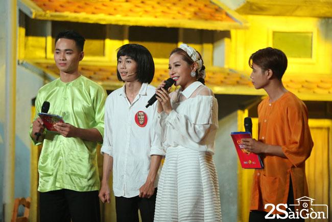 4. Tiet muc cua Hong Thanh (1)