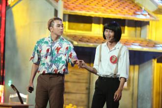 4. Tiet muc cua Hong Thanh (32)