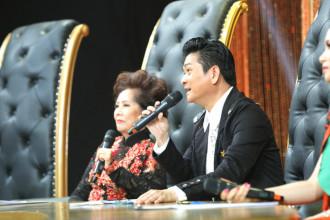9. Ban Giam Khao (9)