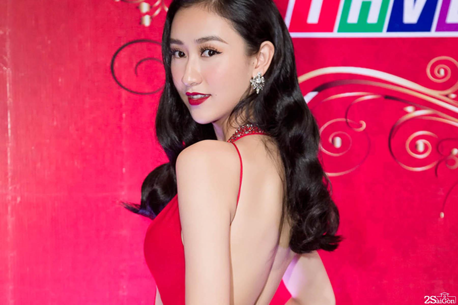 A hau Ha Thu - Photo Th_nh Nh_n (11hh)