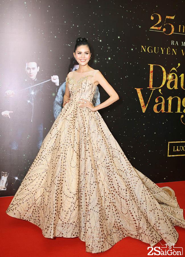 A hau Kim Nguyen (2)