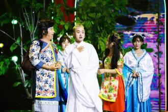 CHUON CHUON GIAY - T1 (29)