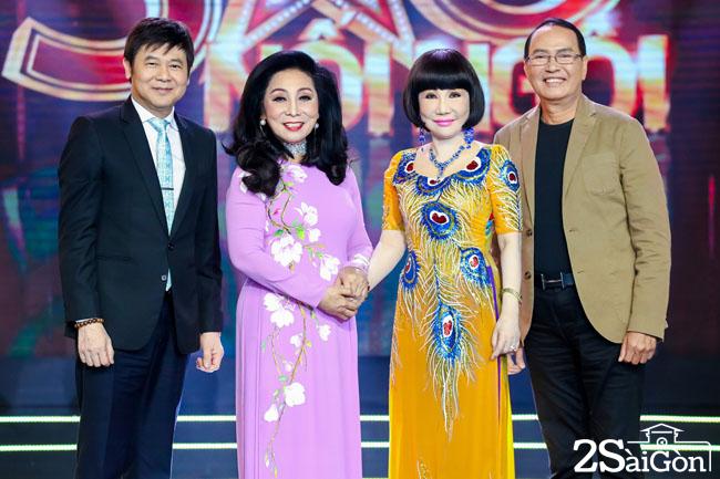 Gia Bao - Chien thang nhat tuan (17)