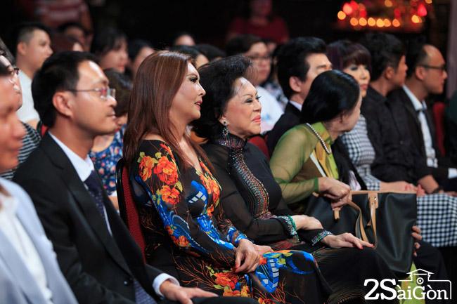 Giam khao Hoa Mi (3)