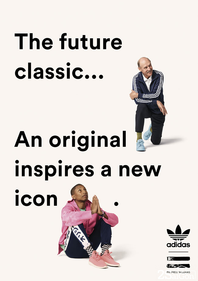 +H20965_adidas_Originals_PHARRELL_WILLIAMS_STAN_SMITH_PR_vertical_01